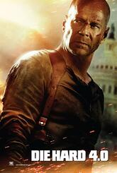 Bruce_Willis_Die_Hard