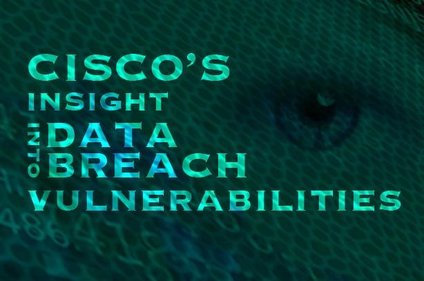 Cisco_Data_Breach