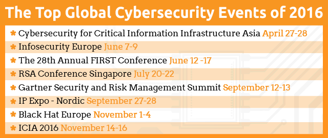 Cyber_Security_Conferences.png