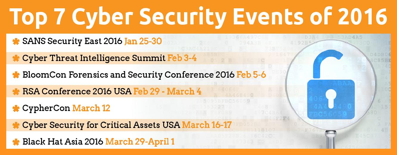 Cyber_Security_Events-page-001