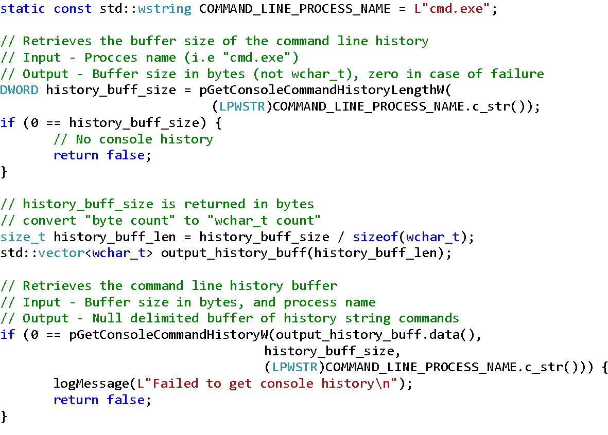 Illusive Networks Command History code Doskey for Live Response Investigation.png