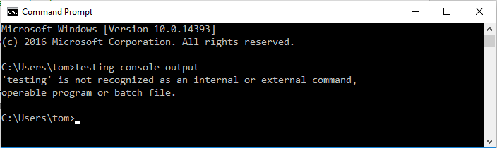 Illusive Networks command prompt example for Live Response Investigation.png