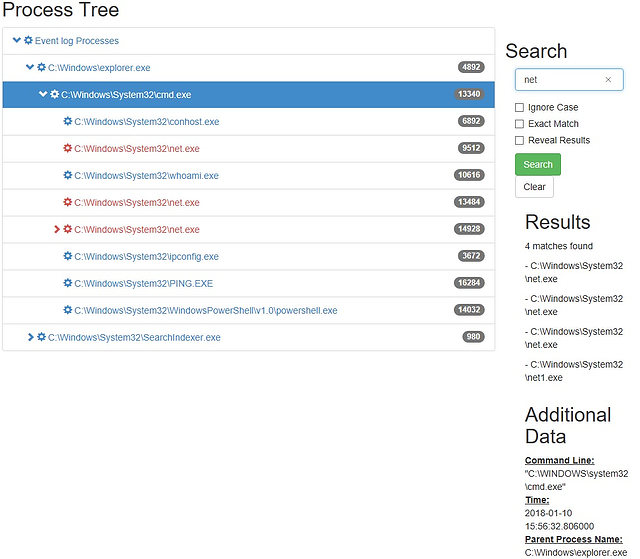 Illusive Networks tree view data final improving cyber investigation visualization.png