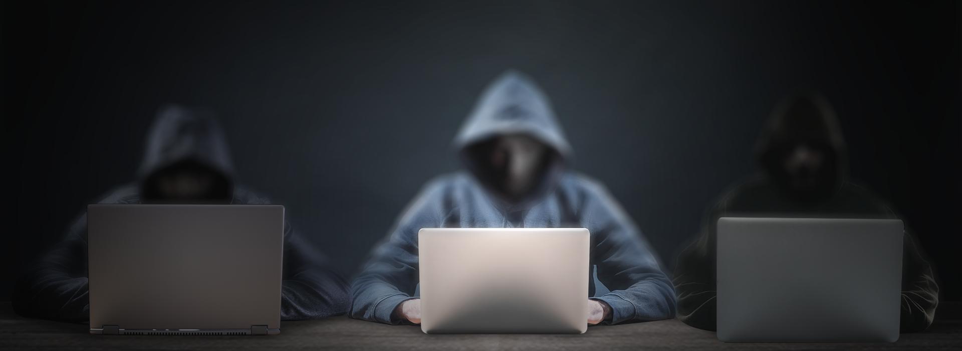 Deception_Cyber_Security