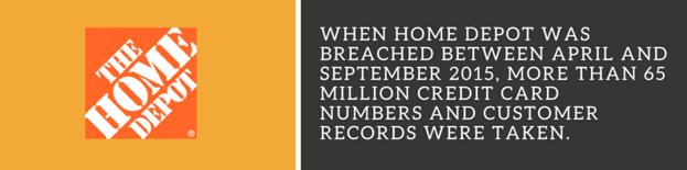home_depot_data_breach
