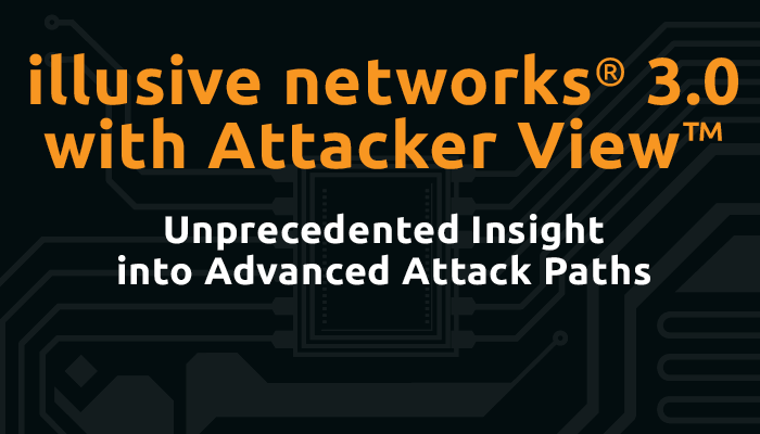 attacker_view