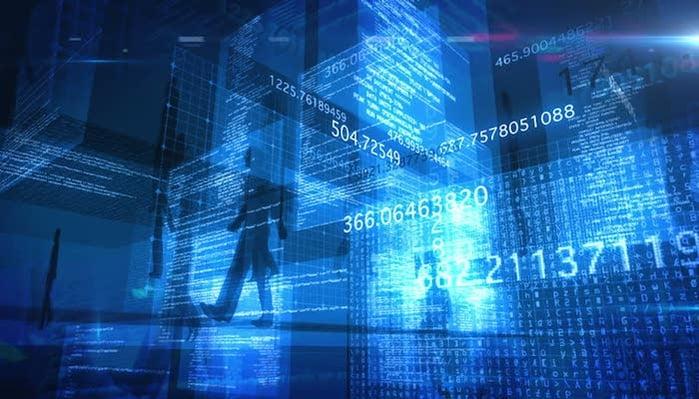 cloud_cybersecurity_vulnerabilities.jpg