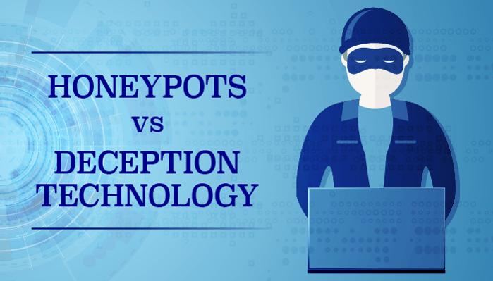deception_technology_1.png