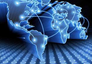 global banking image.jpg
