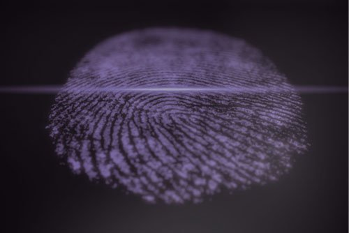 Why Digital Forensics are Instrumental to Rapid Incident Response