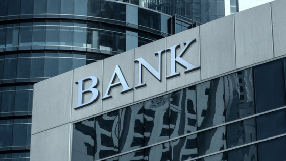 By Detecting Lateral Movements, Banks Can Get Ahead of Fraud and APTs