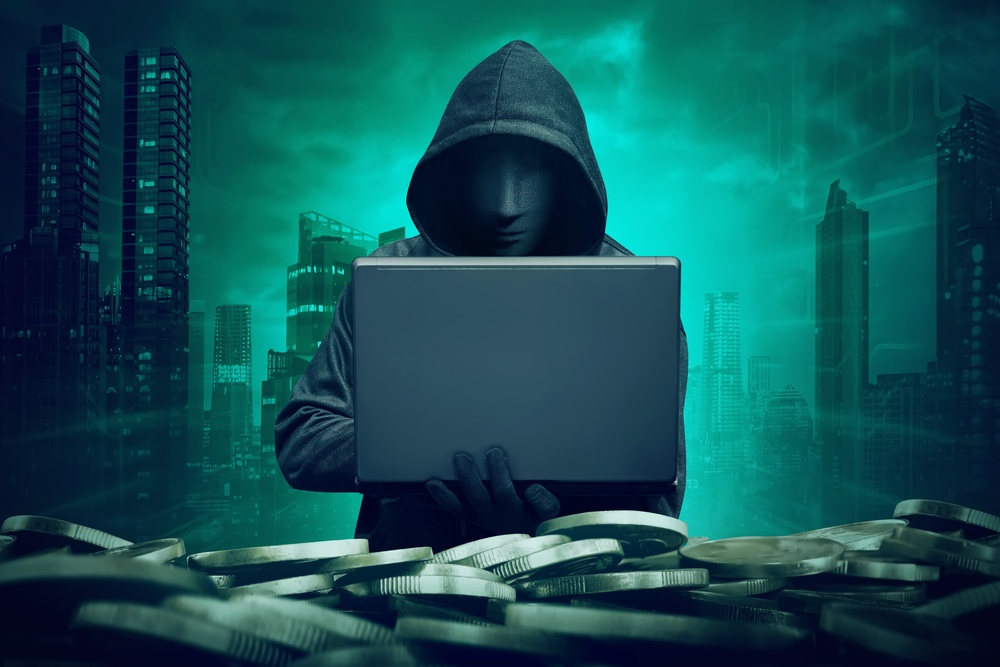 Deception Technology in Financial Services: Tips for Detecting Insider Threats