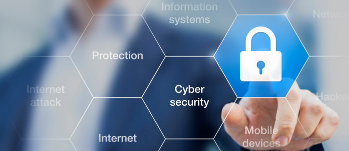 Advanced Cyber Attacks On Banks: Are Your Wire Transfer Networks Secure?