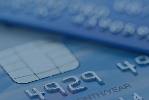 Meet & Exceed PCI-DSS Compliance Before Cyber Monday.