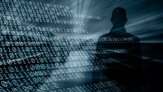 Trying to Lower the Cost of Data Breaches? Address the Detection