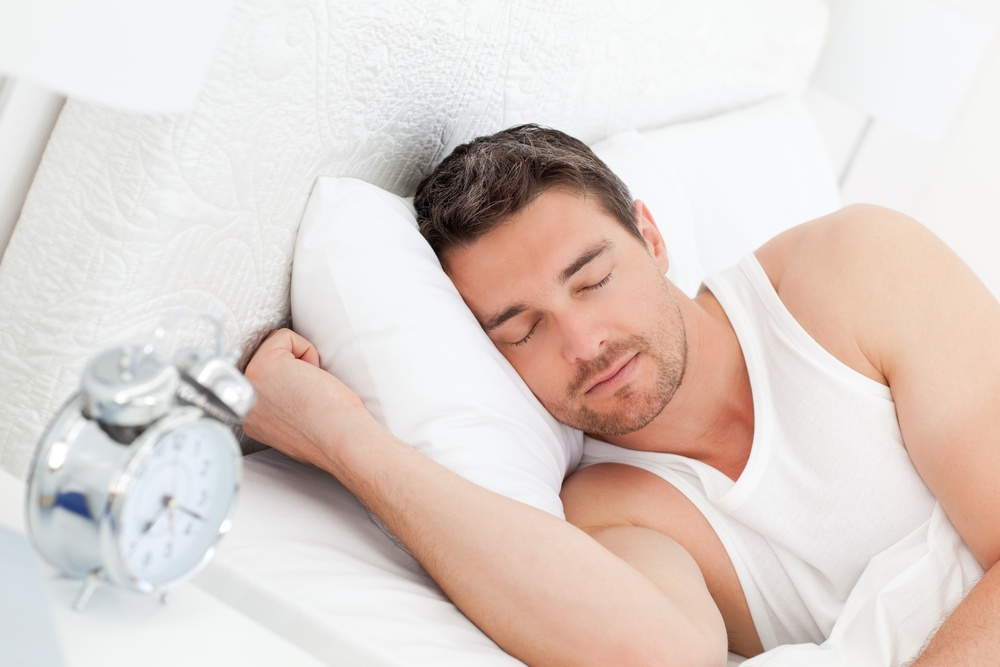 Putting Everyone to Sleep by Measuring APT Risk