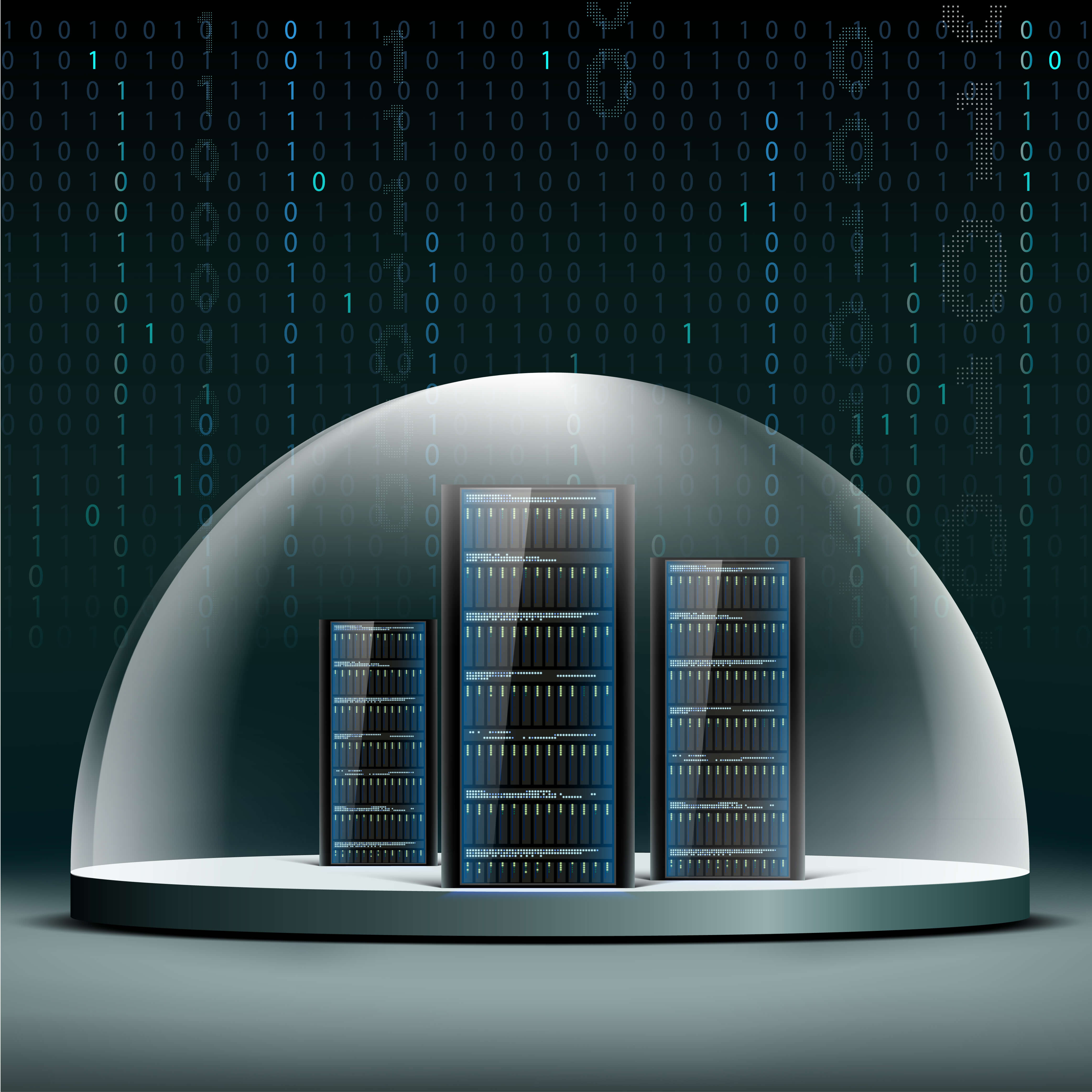 Why Do Financial Companies Want Mainframe Cybersecurity?