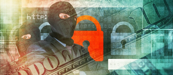 Ransomware Is Troublesome Enough Already—Can It Get Worse?